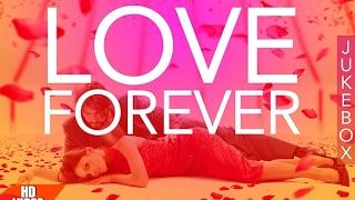 Love Forever Mashup | Punjabi Mashup Songs Collection | Speed Records