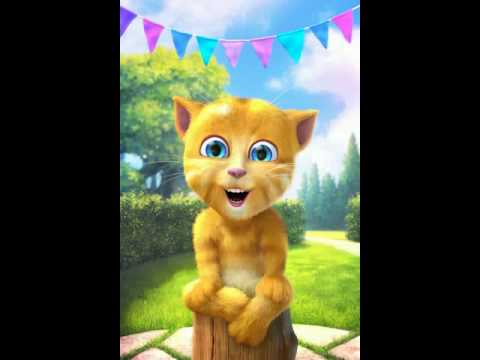 Xxx Mp4 Mèo Ginger Dạy M N K đc Nói Dối V 3gp Sex