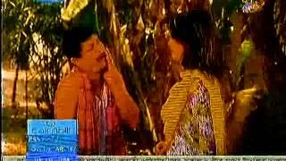 Bangla Natok - Noashal Part 25 HQ