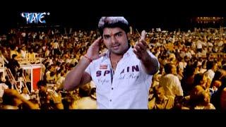 बनारस बम बम बोले Banarash Bam Bam Bole - Pawan Singh - bhojpuri hit Songs 2015 - Banarash Wali