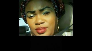 5 2 17 #186 black beauty matters girls hair styles cosmetics lip liner academy best I am that Queen