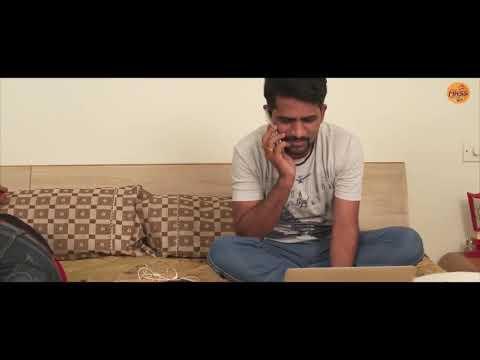 Xxx Mp4 ※Karke Dekh Mulakat♡ Raju Punjabi Latest Haryanvi Song 3gp Sex