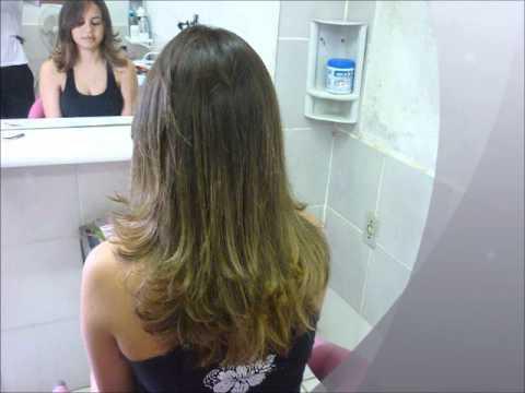 cabelos 2011.wmv