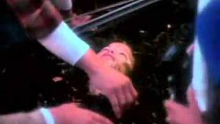 Humanoids from the Deep (1980) Trailer
