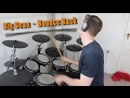 Big Sean - Bounce Back (Drum Cover)