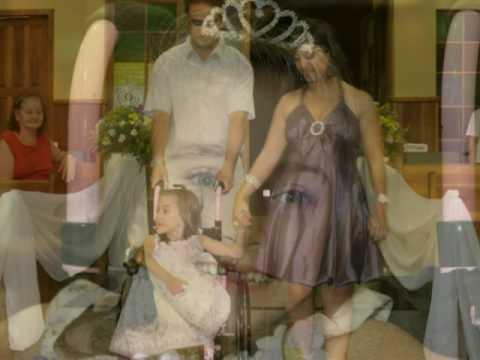 Ibraim e Pâmela Casamento Solenidade Religiosa