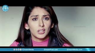 Kulumanali Movie Part 9 || Vimala Raman || Shashank || Krishnudu || Vegesna Satish || Sri Vasanth