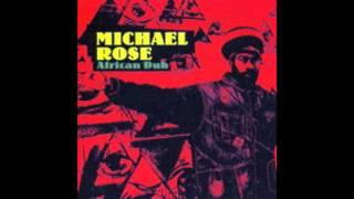 Michael Rose - Binghi Dub (Twilight Circus Prod)