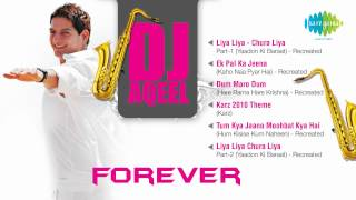 images DJ Aqeel Forever Hindi Remixes Party Songs