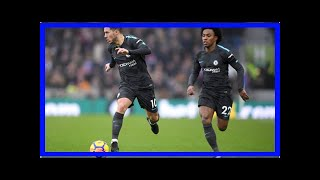 Breaking News | Chelsea transfer news: Most likely departures this summer – Real Madrid and Man Utd