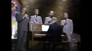 The Statler Brothers - When The Roll Is Called Up Yonder