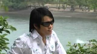 tinh nho mau quen - vu phuong - che thanh (st han chau)