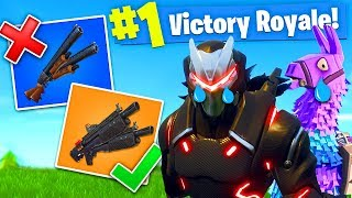 WHAT IS HAPPENING To Fortnite Battle Royale?