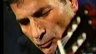 Flamenco Guitar - Zambra Juan Serrano