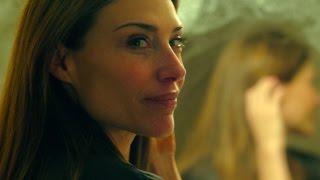 'Precious Cargo' Trailer