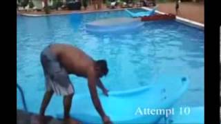 funny fail compilation240p H 263 MP3