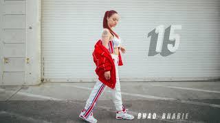 "BHAD BHABIE  -  ""Famous"" (Official Audio)   Danielle Bregoli"