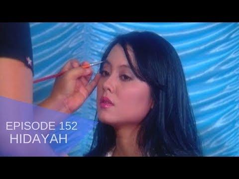HIDAYAH Episode 152 Meninggalnya Pawang Hujan Hujan Batu Menyertai Pemakamannya