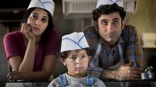 O los Tres o Ninguno Comedia Drama Peliculas Completa En Español Latino