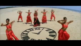 Yedho Ninaikiren   DvdRip   Thalai Nagaram 1080p HD Video Song
