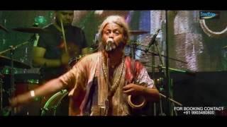 images The Bolpur Blues Live Hrid Majhare Live