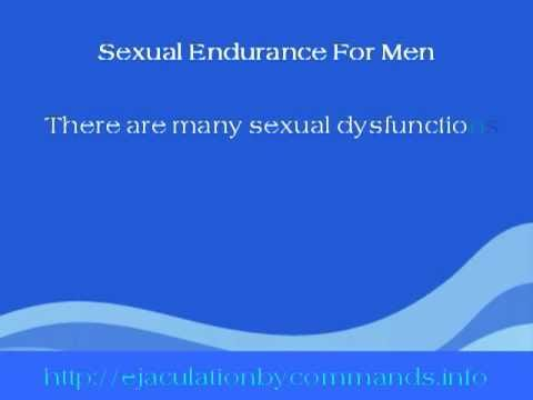 Xxx Mp4 Sexual Endurance For Men Permanently End Premature Ejaculation Enjoy Smoldering Hot Sex 3gp Sex