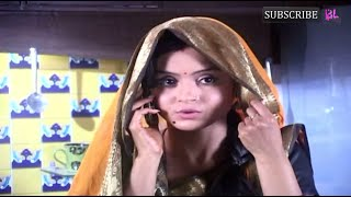 Shastri Sisters On Location Shoot   30 July 2015
