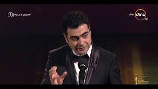 """السفيرة عزيزة - لقاء خاص مع .. """" الموسيقار / هشام نزيه """""""