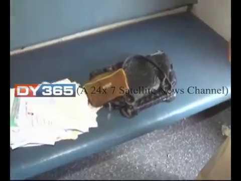 Xxx Mp4 Dibrugarh Rape Murder Train Compartment 3gp Sex