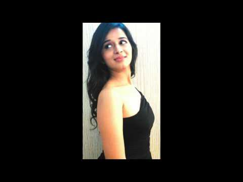 Sheetal Pandya  |Bollywood Artists Super model