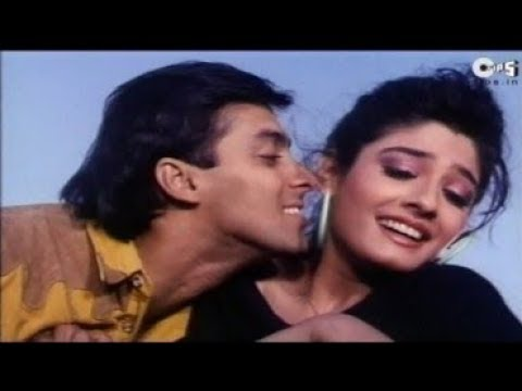 Xxx Mp4 Patthar Ke Phool Dvdrip Raveena Tondon Salman Khan Movie 3gp Sex