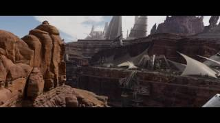 After earth hindi dubbed hollyood movi