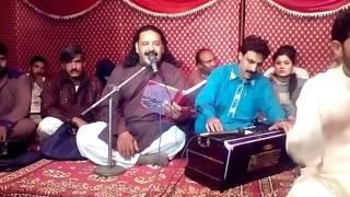 Sajjad Ali hazara