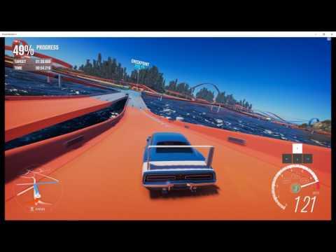 Xxx Mp4 Forza Horizon 3 3x Rank No 1 Hot Wheels Rivals S1 Class W Ford GT Charger Daytona V12 Zagato 3gp Sex