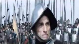 Bataille de Coutras (1587)