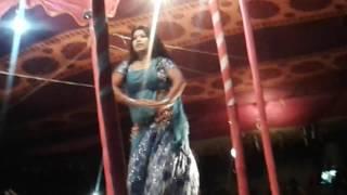 Hot jattra song 3