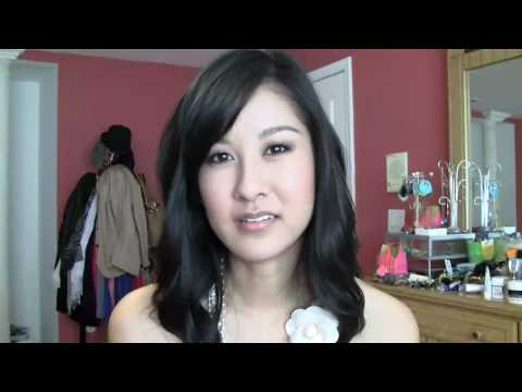 Xxx Mp4 WXw Episode 11 Yuna S Closet And Giveaway CLOSED 3gp Sex