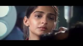 Ranjhana Movie last 2 minute dialogue   YouTube 360p