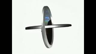FIFA World Cup 2002 PC Game Full Version Free Download