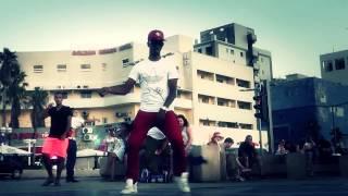 Ethio _Israel New 2013 hop songs - Bilusa, Surafel and Addi- mitta