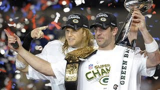 10 Teams That SHOCKED Us By Winning It ALL