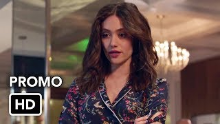 "Shameless Season 9 ""The Gallaghers Are Back!"" Promo (HD)"