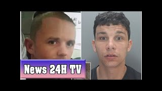 Dying father waited 40 minutes while 999 operator put him on hold | News 24H TV