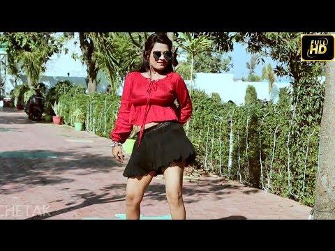 Xxx Mp4 Gurjar Gurjar Na Bola Kar Chori Re Video Song【new Rajasthani Song 2018 गुर्जर गुर्जर न बोल कर 3gp Sex