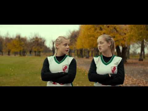 Alena Trailer Stockholm International Film Festival 2015