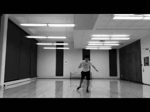 Xxx Mp4 Dario Natarelli Tap Dance Cover Lin Manuel Miranda 39 S Quot Guns And Ships Quot From Hamilton 3gp Sex