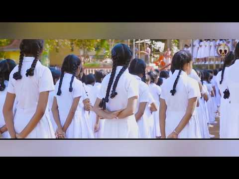 Xxx Mp4 RAHULA NATIONAL SCHOOL GODAKAWELA 3gp Sex