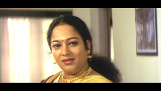 Tamil new movies 2016 full movie Mohitham | Tamil movies 2016 | Romantic Full Movie | With Subtitle