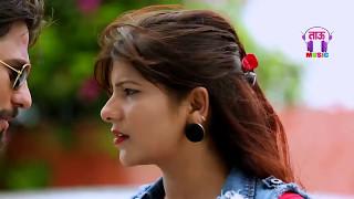 new haryanvi songs Pooja Hooda ॥ तू रूप की भरी तिजोरी से ॥ New Haryanvi Song