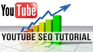 YouTube Secrets for How To Show Up in YouTube Search - My Videos Get Found in Search!